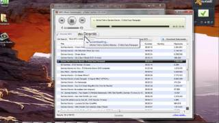 video aula como baixar musica mp3 pelo a tube catcher