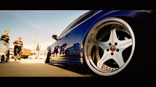 Import Alliance 2016 | Aftermovie