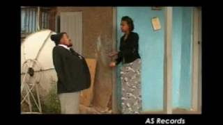 (BALE and Mestu) Ethiopian funny video