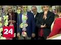 Запах победы: Марин Ле Пен лидирует в рейтинге кандидатов на пост президента Франции
