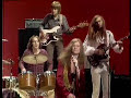 Thumbnail of video Janis Joplin - Try (just a little bit harder)