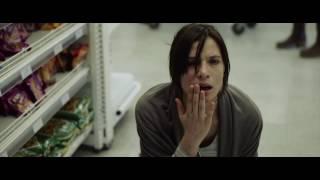 MADRE | Trailer Oficial | 27 DE ABRIL EN CINES | #Madre #MadreLaPelicula