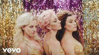 Femme - Gold