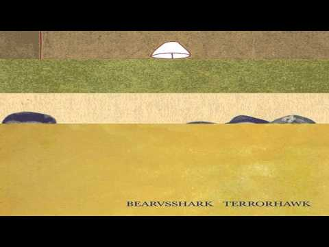 Bear Vs Shark - Rich People Say Hey Hey