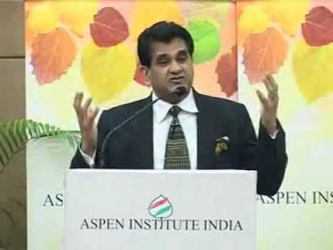"""""""India and Japan: Shaping the Indo-Pacific"""""""
