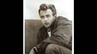 Watch Eagles James Dean video