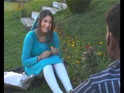 Tere aane ki jab khabar mehke (Mah Nward Pakistani Telefilm...