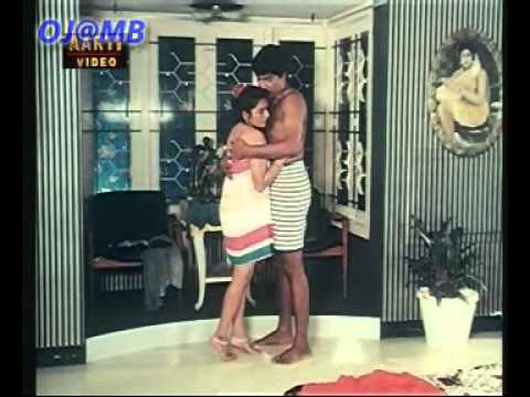 Yuvasree (TV serial actress) hot with...