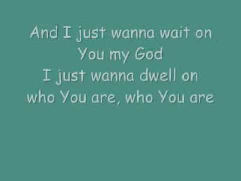 Kari Jobe - Beautiful