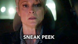 """The Fosters 5x01 Sneak Peek #3 """"Resist"""" (HD) Season 5 Episode 1 Sneak Peek #3"""