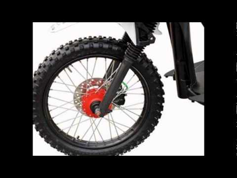 Modifikasi Motor Trail Skutik Yamaha Mio Modif Tra.mp3