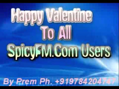 I Love You(2)(spicyfm).3gp video