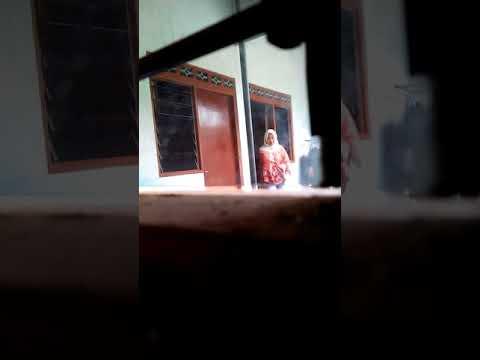 Anak SMA  Pacaran Dalam Kamar Kost, Terlalu Bebas