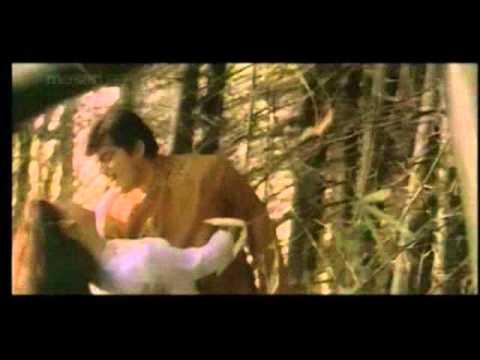 Kadhal Mannan - 13 16 - Tamil Movie - Ajith & Maanu video
