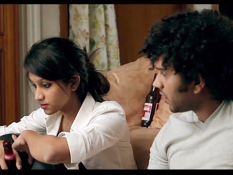 Drive  Funny Telugu Short Film 2015 || Presented By Iqlik Movies video