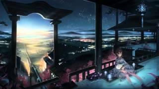Mitsuyoshi Matsuda - Magic