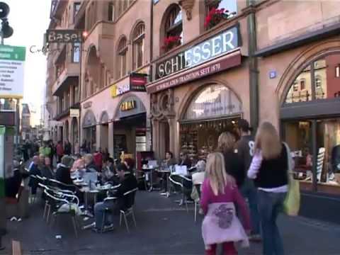 Basel Schweiz Suisse Switzerland