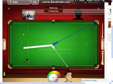 Pool Live Tour New Hack