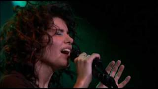 Watch Katie Melua Kozmic Blues video