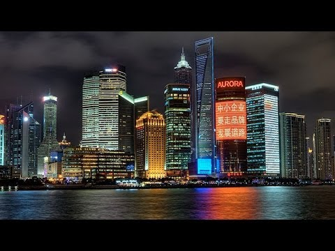 HSBC: Expect Second Half Surge for Chinese Economy, Earnings