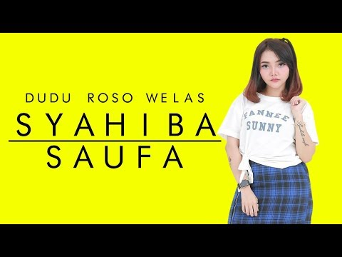 Download Syahiba Saufa - Dudu Roso Welas    Mp4 baru