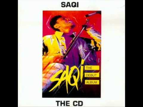 Saqi - The Debut Album - Paiya Nach Da video