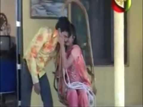 Tohar Aisan Choriem Balamua Jab Ghare Tora Divya Desai Bhojpuri Song.mp4 video