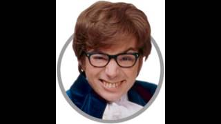 download lagu Austin Powers Ringtone gratis