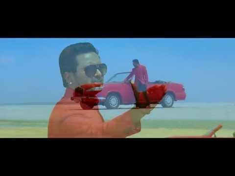Masha Ali | Dhupan | Full HD Brand New Punjabi Song 2014