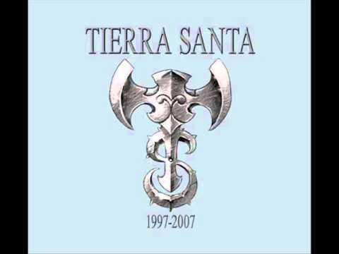 Tierra Santa - Dos Vidas