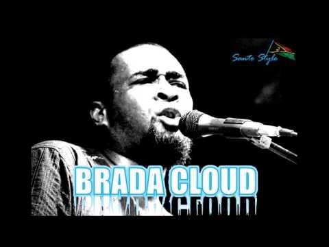 Cloud - Cocody Rock [Alpha Blondy Cover]
