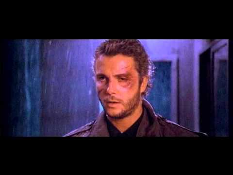 Manhunter end scene