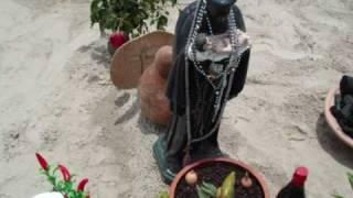 Vídeo 143 de Umbanda