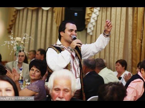 Молдавская музыка свадебная скачать