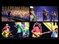 download lagu      Stand By Me | Playing For Change Band | Live in Brazil    gratis
