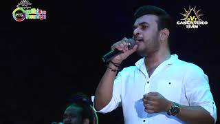Flash Back Govinna Live Musical Shows 2018