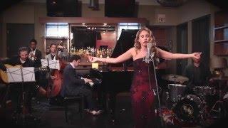 Habits Vintage 1930 39 S Jazz Tove Lo Ft Haley Reinhart