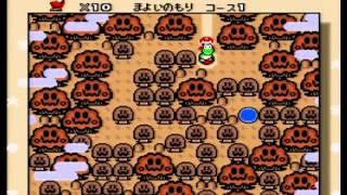 Super Mario World 100% (96 Exit) - 1:25:19