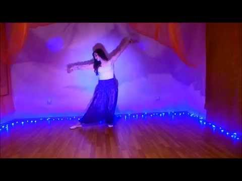 2in1 - Dance on: Jogi Mahi & Manwa Laage