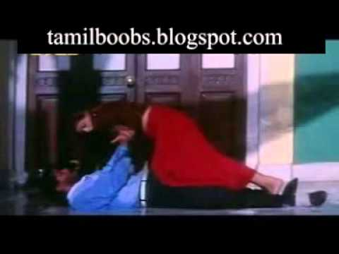 Magma Boob Press In Kadthalan video