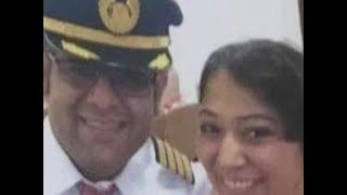 Master Stroke: Modi Condoles Deaths In Indonesian Plane Crash | ABP News