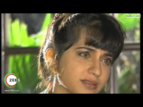 Vineeta Malik Sailaab - Episode 1 - ...