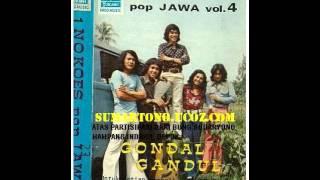 Download Lagu GONDAL GANDUL - NO KOES POP JAWA 4 Gratis STAFABAND