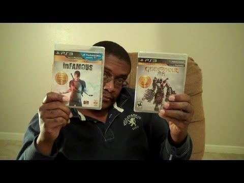 god-of-war-saga-and-infamous-collection-unboxing-with-m4d-ski11z.html