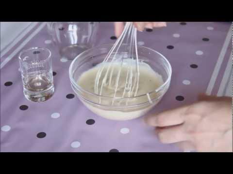 Правильное питание/ Диетический майонез/ Dietary Mayonnaise