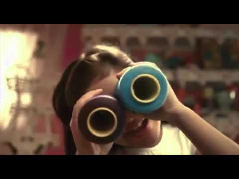 Mbc-i-love-u-mama- By Fahad Prince video