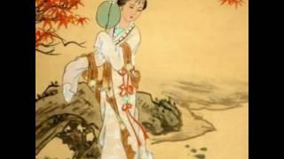Hibari Misora Zankyo Komoriuta
