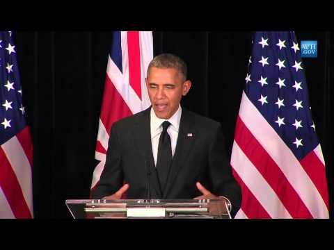 "Obama: ""No Apologies"" For Bergdahl Prisoner Exchange"