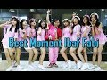 Best PRANK & Experiment INDONESIA - Best Of The Best Ibaf Fabi 2017