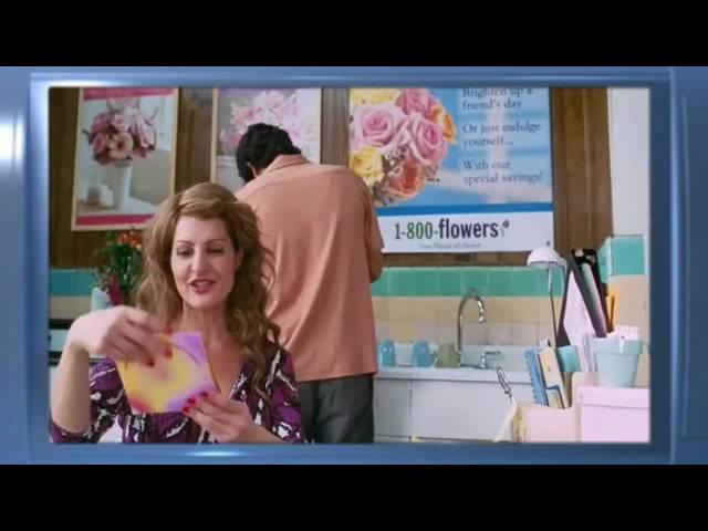 5 appuntamenti per farla innamorare - Trailer taliano